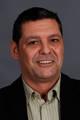 Betriebsrat - Fahrzeugtechnik F5. Vorsitzender. Gerald STEININGER - c30379fdee